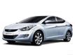 Запчасти Hyundai Avante MD (Elantra 2011 -)