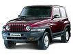 Запчасти к модели Ssang Yong Korando (New) (1996 - ) (ТагАЗ TAGER 2008 -)