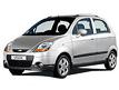 Запчасти Chevrolet Spark (2005 - 2011)