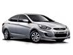 Запчасти для автомобилей Hyundai Solaris (2011.1 - )