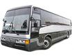 Запчасти Ssang Yong Transstar (Автобус)