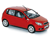 Запчасти Chevrolet Aveo III (хэтчбек) (Daewoo GentraX 2008-) (T255)