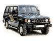 Запчасти Hyundai Galloper I (1991.9 - 1997.2)