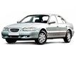 Запчасти Hyundai Sonata III (1996.2 - 1998.3)