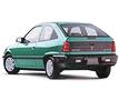 Запчасти Daewoo Racer (Lemans)