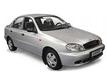 Запчасти Chevrolet Lanos / Sens (Daewoo Lanos / Zaz Sens / Zaz Chance / Ассоль)