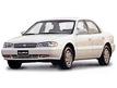 Запчасти KIA Clarus I (Credos I 1995.6 - 1998.2)