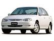Запчасти KIA Sephia (1992.9 - 1997.8)