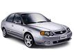 Запчасти KIA Sephia II/Spectra (1997.8 - )