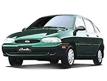 Запчасти KIA Avella (1994.3 - 1999.11)