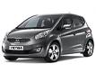 Запчасти для автомобиля KIA Venga (2011 - )