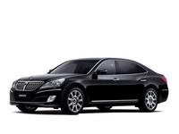 Запчасти Hyundai Equus