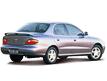 Запчасти Hyundai Avante (Lantra 1995.3 - 1998.2)