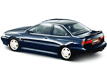 Запчасти Hyundai S-Coupe (1990.2 - 1995.5)