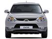 Запчасти для автомобилей Hyundai IX-55 (Veracruz 2006.09-)