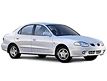 Запчасти Hyundai Avante (New Avante 1998.2 - 2000.4)