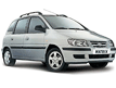 Запчасти для автомобилей Hyundai Matrix (Lavita)