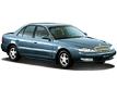 Запчасти Hyundai Grandeur (New Grandeur 1992.9 - 1999)