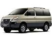Запчасти для автомобилей Hyundai Starex (H-1 1997.2 - 2007)