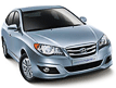 Запчасти Hyundai Avante HD (Elantra 2006.11 - 2011)