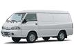 Запчасти Hyundai Grace (H-100)