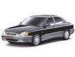 Запчасти Hyundai Sonata IV (EF Sonata 1998.3 - 2001.1)