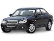 Запчасти для автомобилей Hyundai Sonata V (New EF Sonata 2001.1 - )