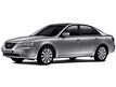 Запчасти Hyundai Sonata VI (NF 2005 - 2010)