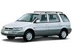 Запчасти Hyundai Santamo (1995.9 - )