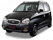 Запчасти Hyundai Atoz Prime (1999-2000)