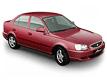 Запчасти для Hyundai Accent / Verna (1999-) (Акцент ТАГАЗ)