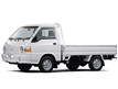 Запчасти Hyundai Grace (Truck/Porter)