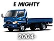 Запчасти Hyundai HD250 (Mighty)