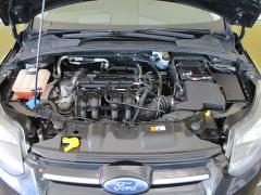 Фото 4 - Ford Focus III 2013 г.