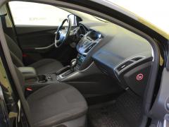 Фото 6 - Ford Focus III 2013 г.