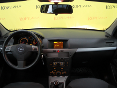 Фото 6 - Opel Astra H 2006 г.