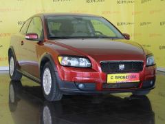 Фото 3 - Volvo C30 I 2007 г.