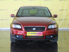 Фото 2 - Volvo C30 I 2007 г.