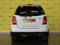 Фото 5 - SsangYong Rexton II 2010 г.