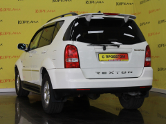 Фото 6 - SsangYong Rexton II 2010 г.