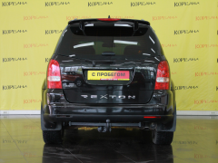 Фото 5 - SsangYong Rexton II 2008 г.