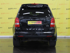 Фото 5 - SsangYong Rexton II 2012 г.