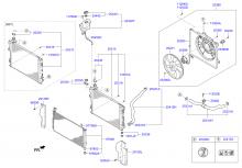 ENGINE COOLING SYSTEM