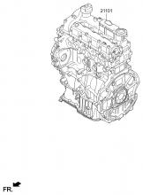 SUB ENGINE