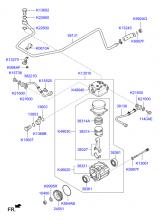 компрессор воздушный