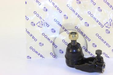 Рулевой наконечник левый Nexia/Espero/Lanos 26001807 DAEWOO MOTOR