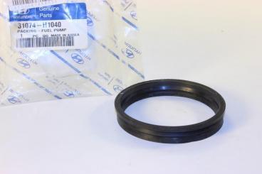 31074H1040 HYUNDAI/KIA Кольцо уплотнительное топливного насоса