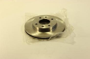 Диск тормозной передний S-IV/SV-02/Magentis -03 5171238300 KGC
