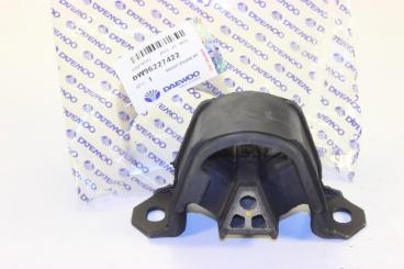 Опора двигателя задняя Nexia/Lanos 96227422 DAEWOO MOTOR