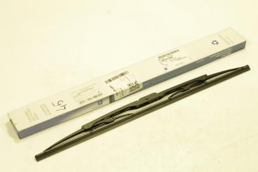 Щётка стеклоочистителя левая/правая 45см 96341429 CHEVROLET